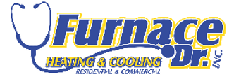The Furnace Dr Logo