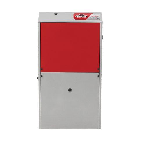 Napoleon 9500 Series Gas Furnace