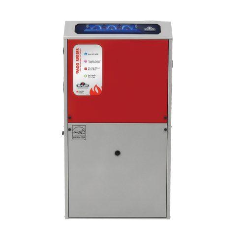 9600-gas-furnace-500x500