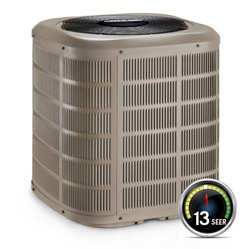 Side-discharge-Napoleon-heating-cooling-13-seer-500x500