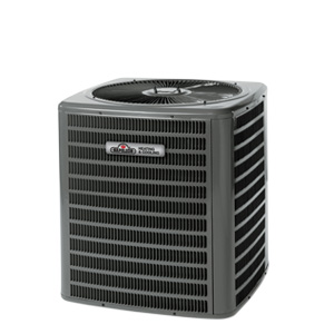 Napoleon Central Air Conditioners