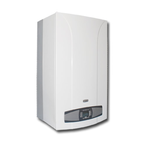 Baxi luna duo tec the furnace dr for Baxi luna 3 e10